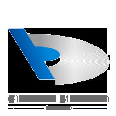 Logo Marilag_OK2