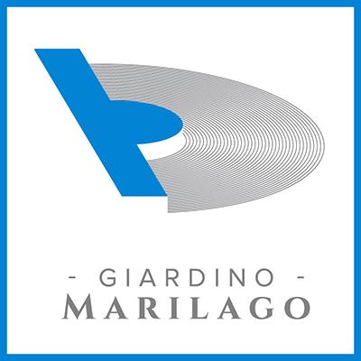 MarilagoLogo